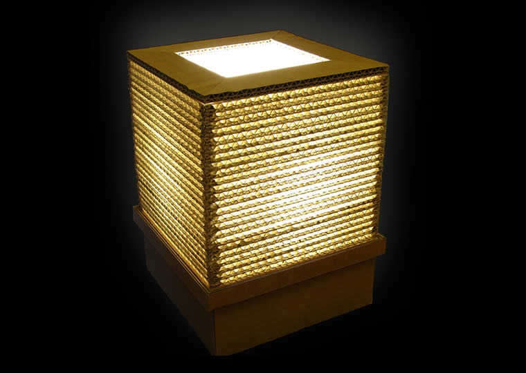 The Interior Design Ideas Lighting Design