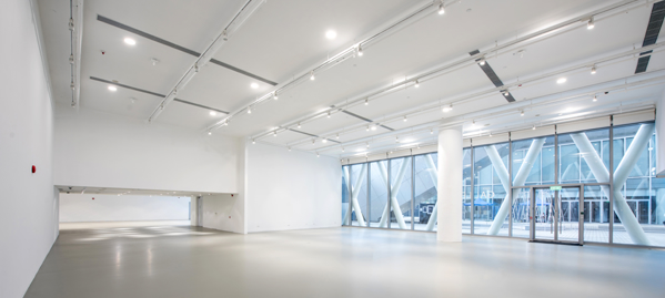 D Exhibition Hong Kong : Hkdi gallery presents hong kong design institute